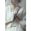 Vintage-inspired-bridal-gloves.square