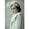 Romantic-bridal-accessories-winter-wedding-fur-cape-feather-hair-piece.square