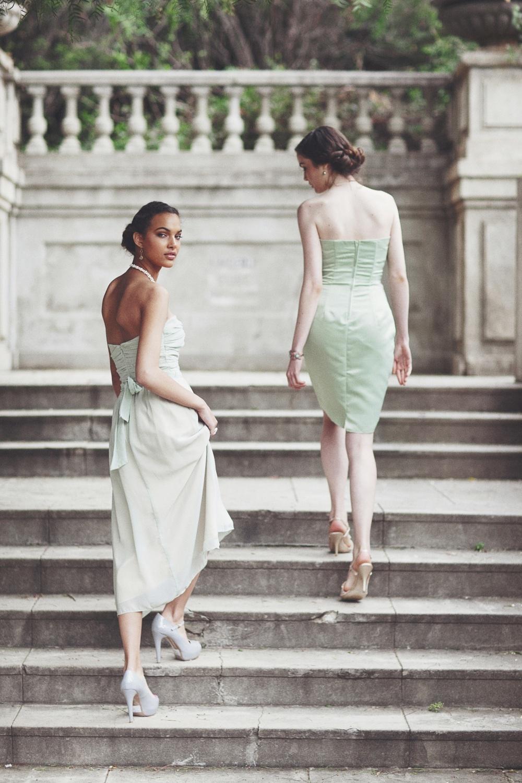 Mint-green-bridesmaids-dresses-ruche-2012.full