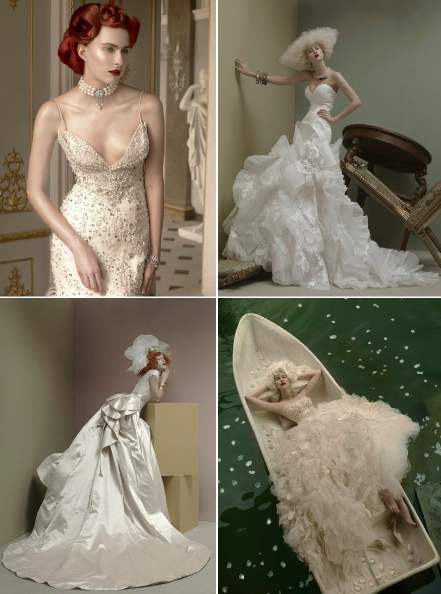 St-pucchi-couture-bridal-gowns-2012-wedding-dresses-romantic.full