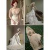 St-pucchi-couture-bridal-gowns-2012-wedding-dresses-romantic.square