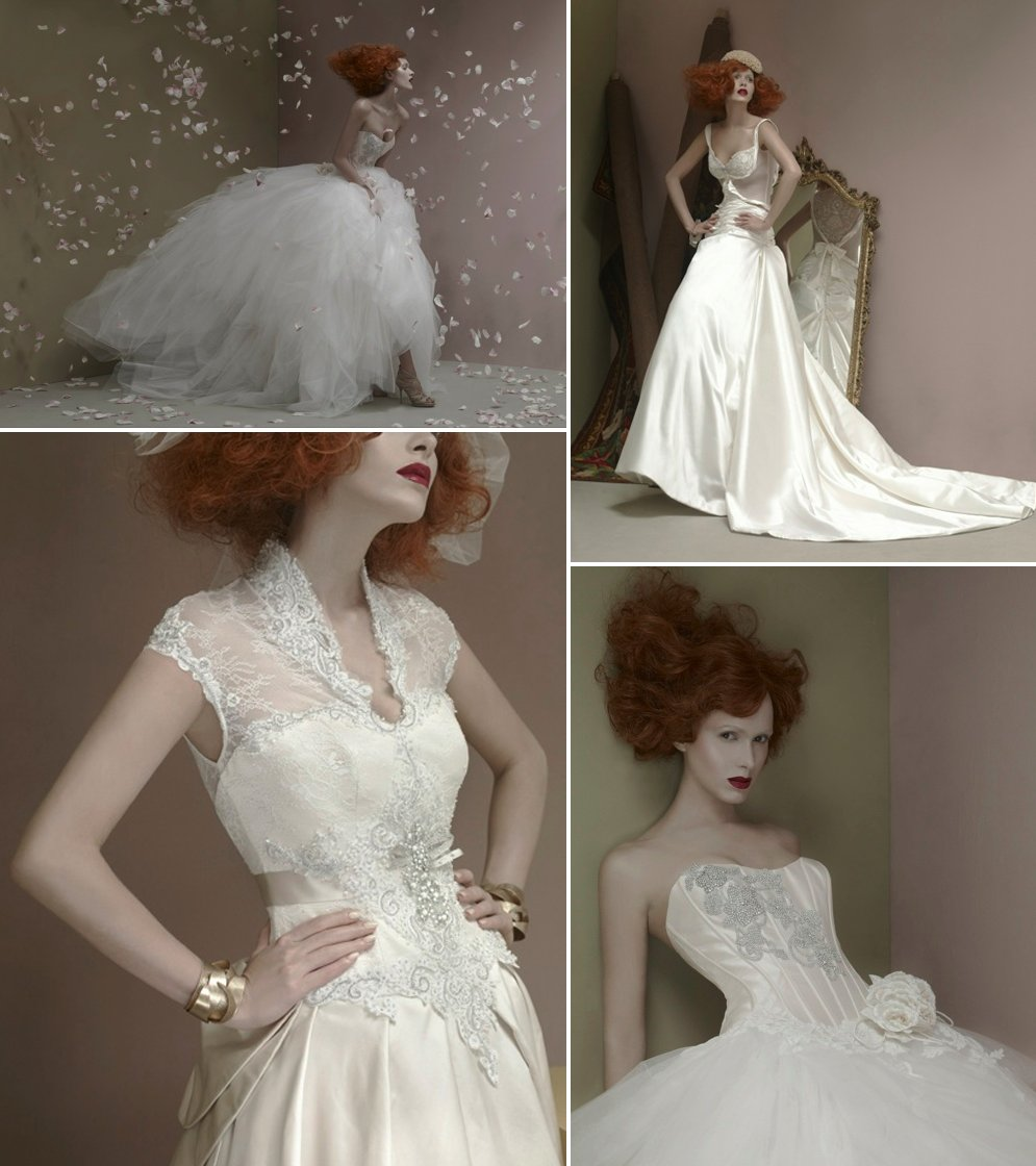 2012-wedding-dresses-st-pucchi-couture-ballgowns-slinky-sheath.full