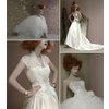 2012-wedding-dresses-st-pucchi-couture-ballgowns-slinky-sheath.square