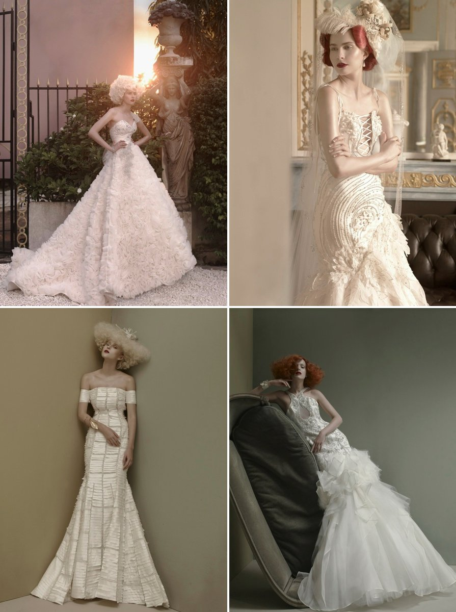 2012-wedding-dresses-st-pucchi-bridal-gown-couture.full
