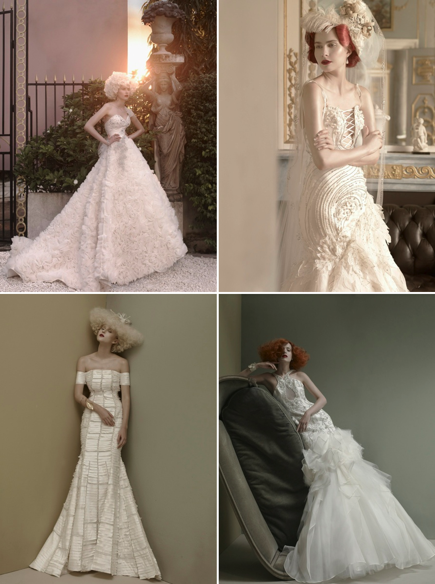 2012-wedding-dresses-st-pucchi-bridal-gown-couture.original