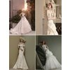 2012-wedding-dresses-st-pucchi-bridal-gown-couture.square