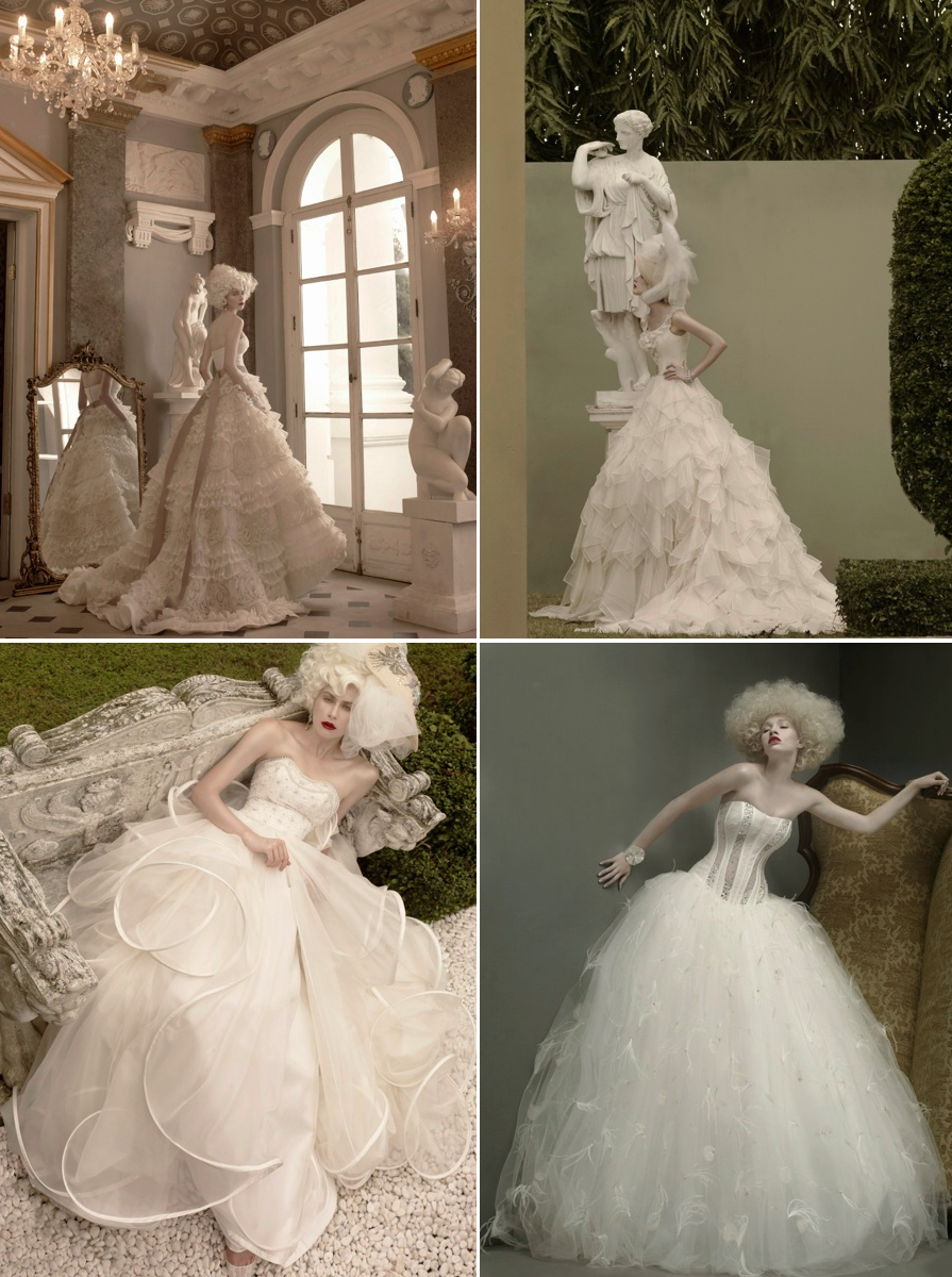 2012-couture-wedding-dresses-st-pucchi-bridal-gowns-romantic-elegant.original