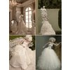 2012-couture-wedding-dresses-st-pucchi-bridal-gowns-romantic-elegant.square