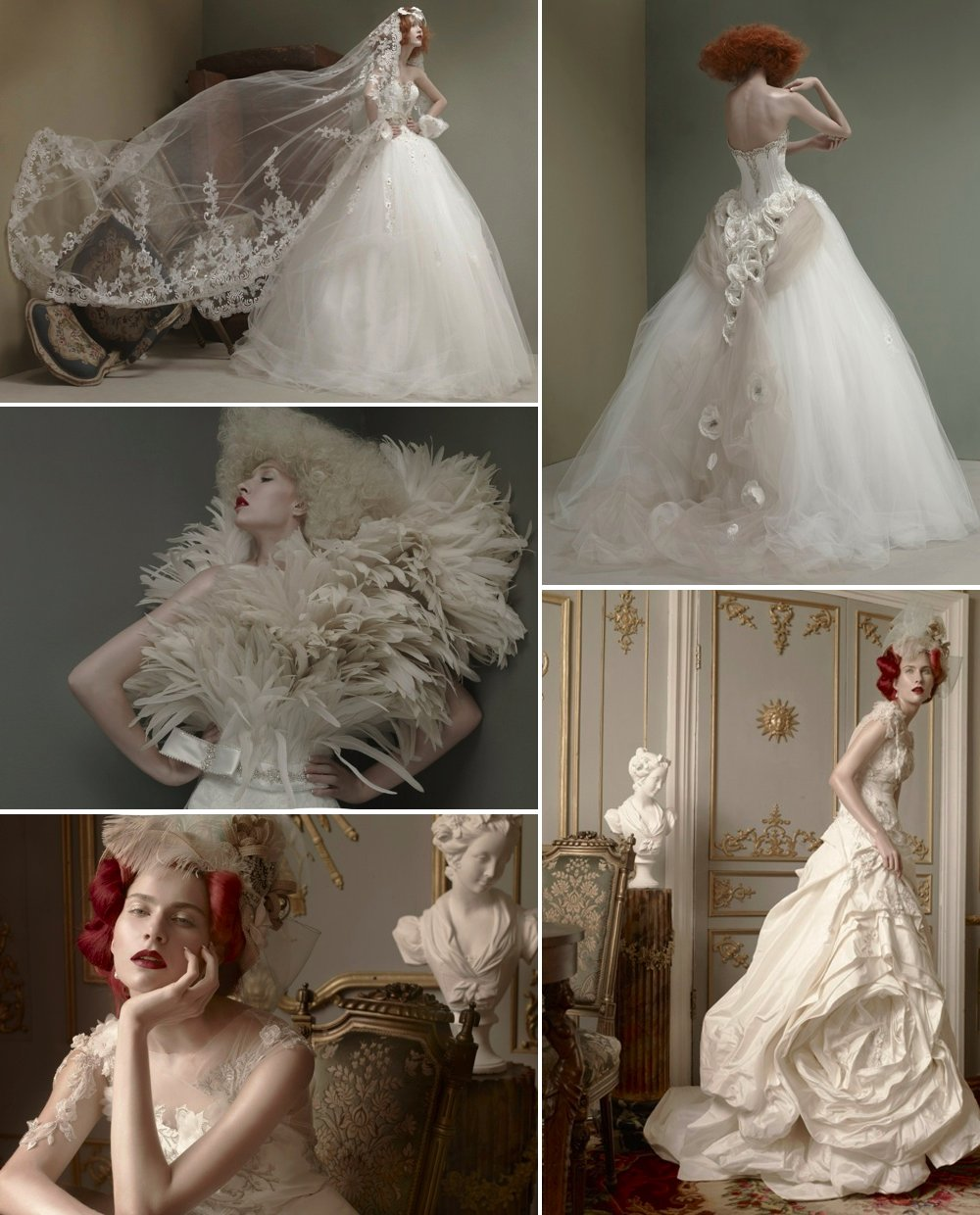 St-pucchi-couture-wedding-dresses-2012-bridal-gown.full