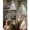 St-pucchi-couture-wedding-dresses-2012-bridal-gown.square