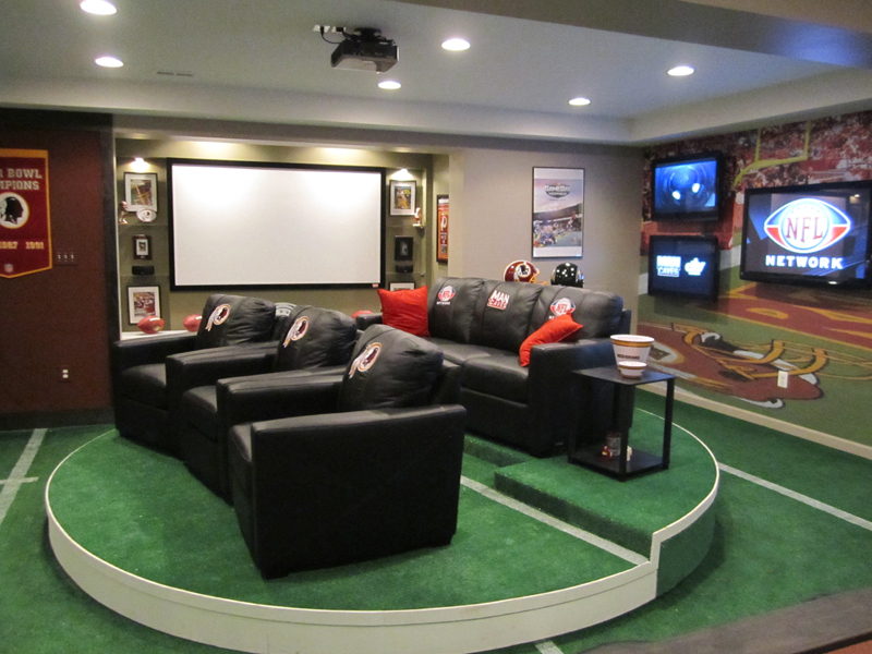 Mancave-for-wedding-reception-fun.full