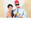 Wedding-reception-ideas-photobooth-fun.square
