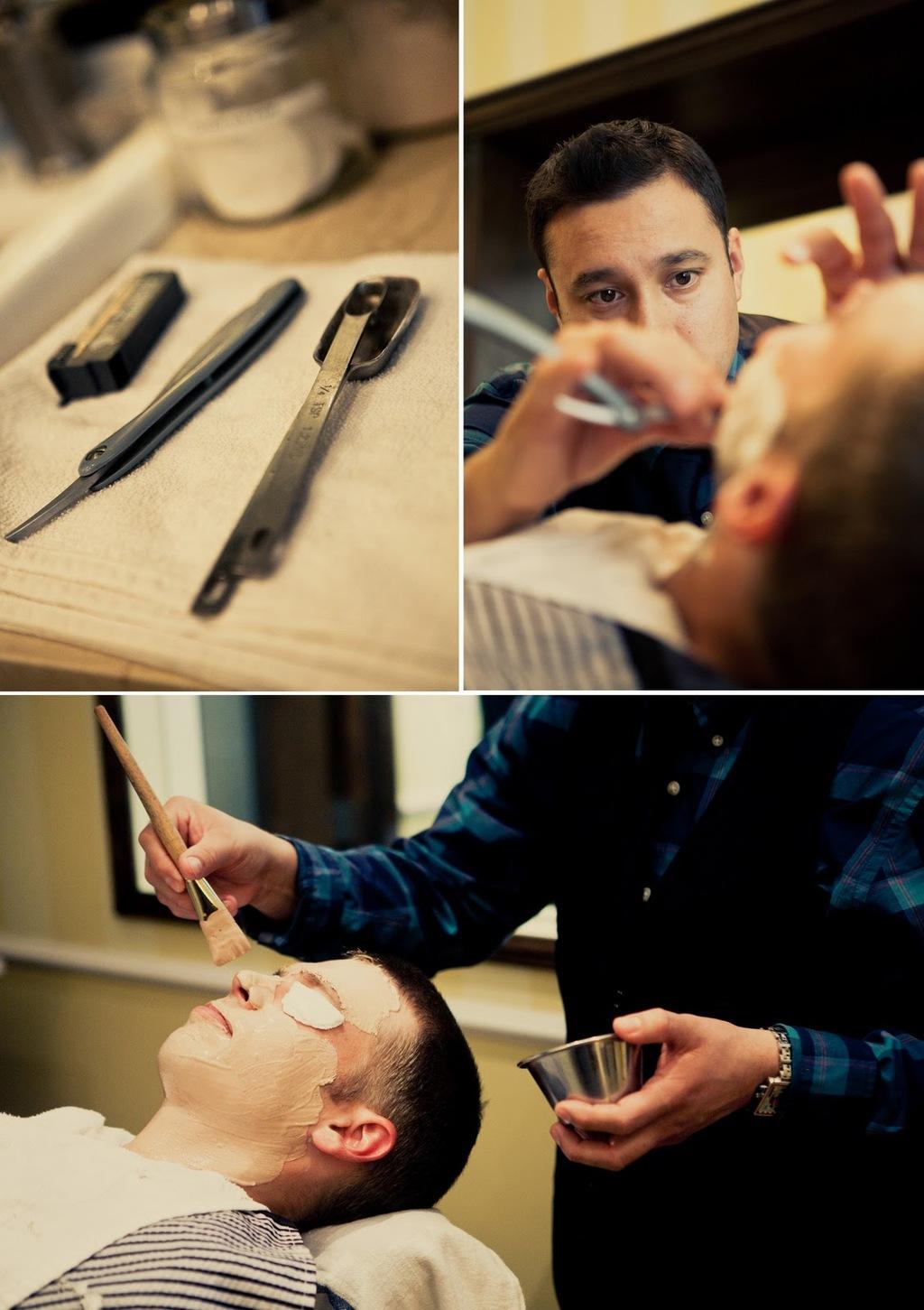 Manscaping-barber-men-the-groom-says-spatrio.full