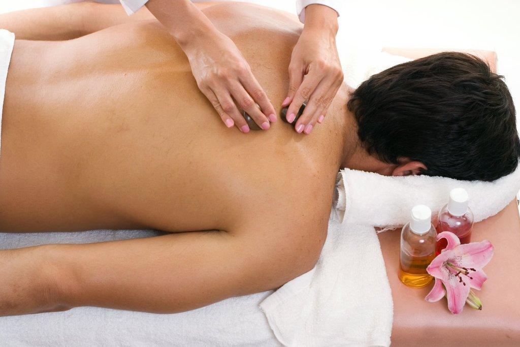 Manscaping-man-spa-massage-men-science.full