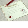 Love-letter-wedding-invitations-rsvp-2.square