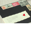 Love-letter-wedding-invitations-envelope.square
