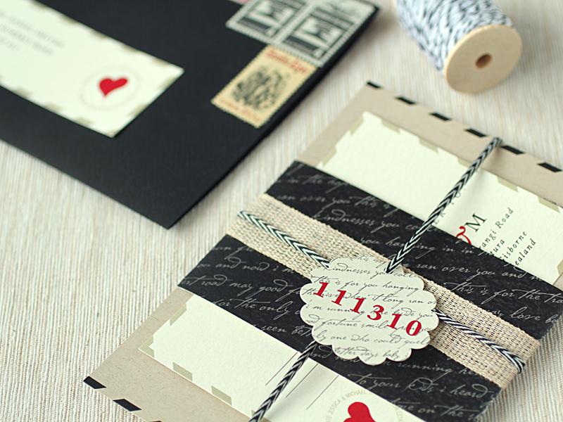 Love-letter-wedding-invitations-vintage-inspired-wedding-stationery-1.full