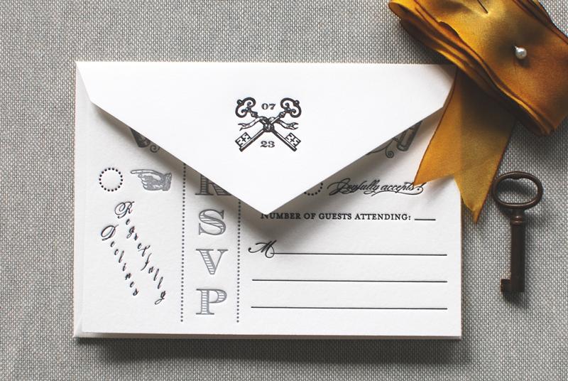 Art-deco-great-gatsby-wedding-invitations-grey-white-4.full
