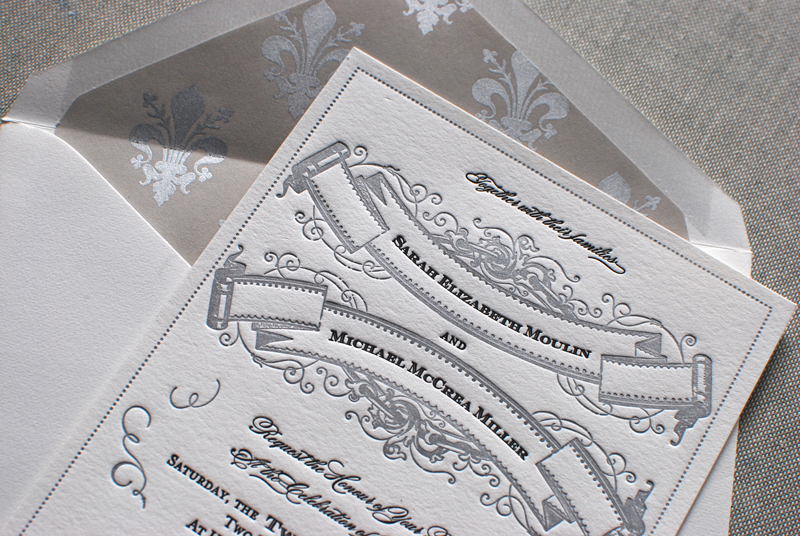 Art-deco-great-gatsby-wedding-invitations-grey-white-3.original