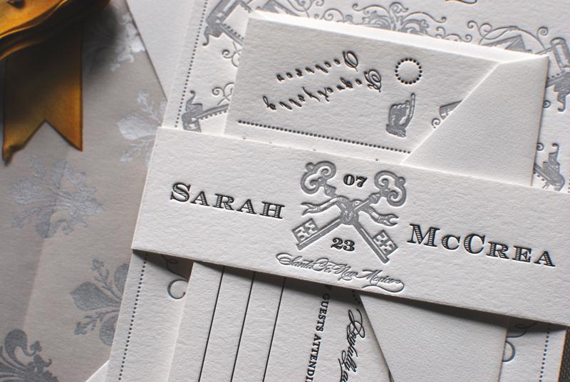 Art-deco-great-gatsby-wedding-invitations-grey-white-2.full