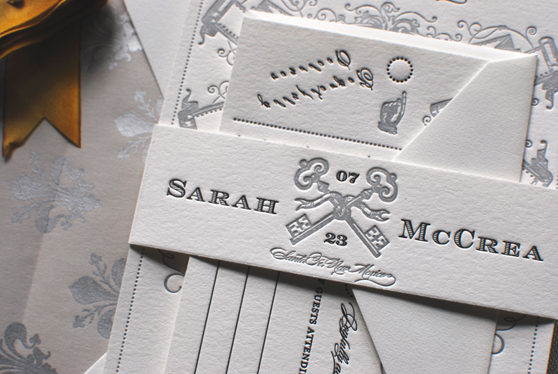 Art-deco-great-gatsby-wedding-invitations-grey-white-2.original