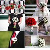 Red-white-black-wedding-flowers-anemone.square