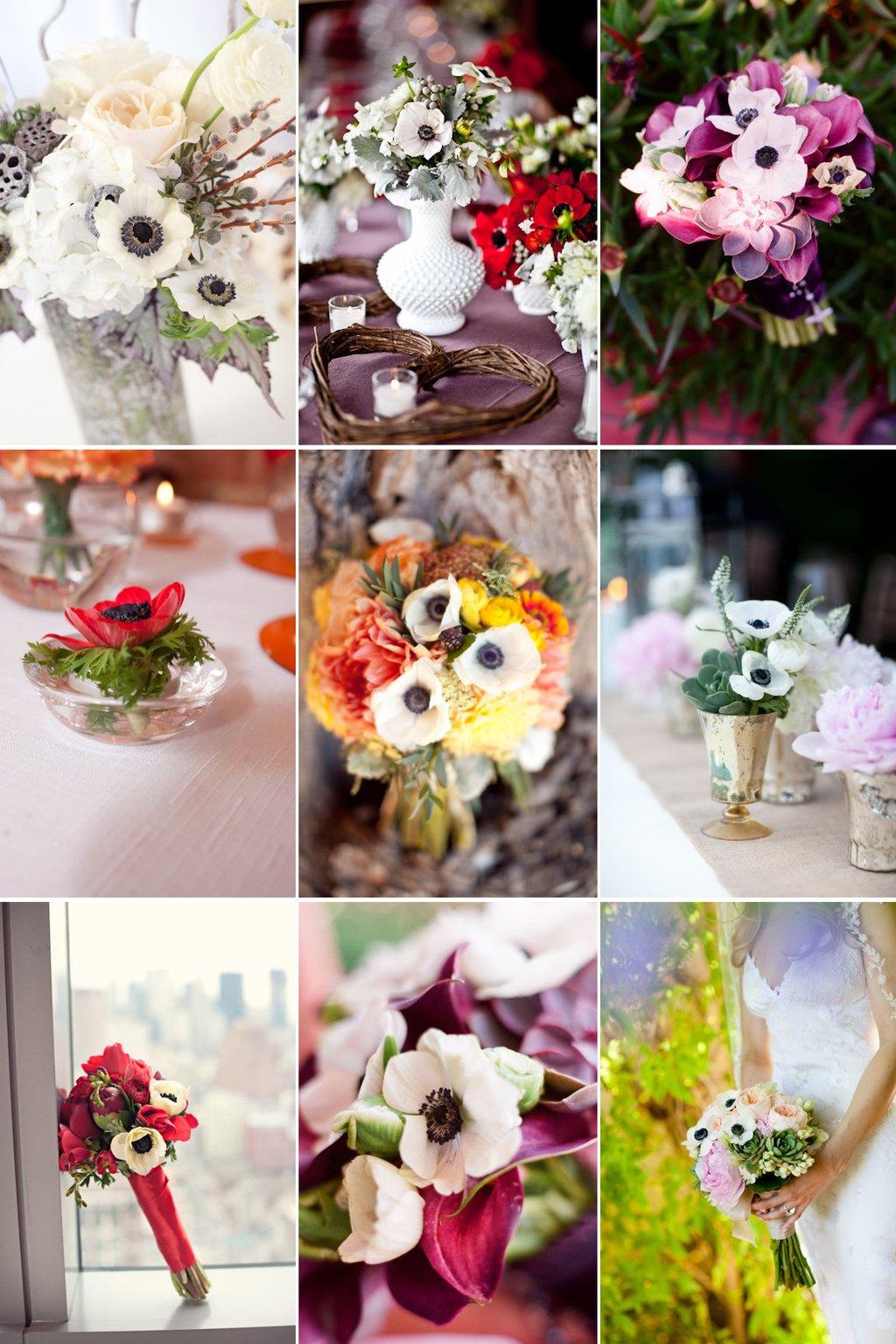 Wedding-flower-ideas-anemone-bridal-bouquets-centerpieces.full