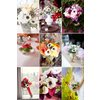Wedding-flower-ideas-anemone-bridal-bouquets-centerpieces.square