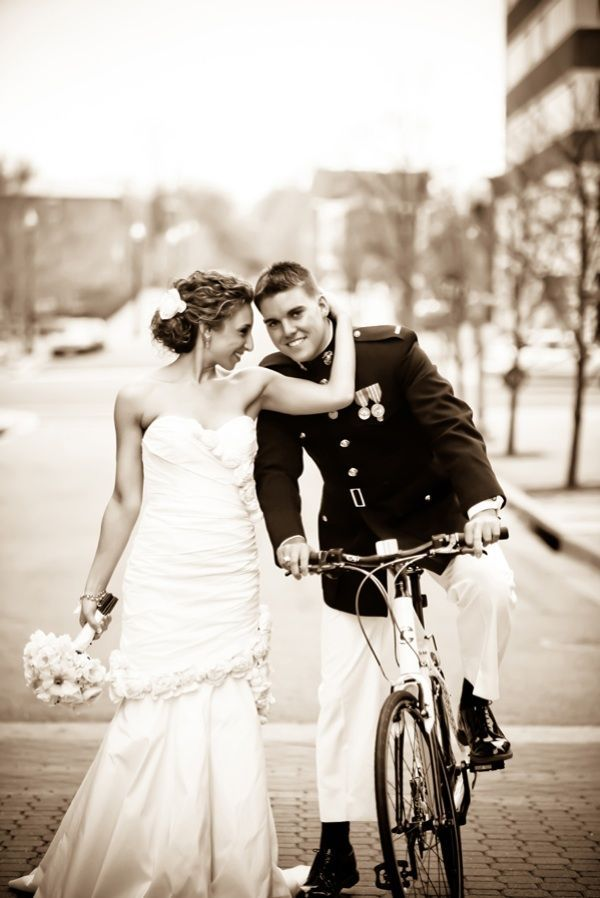 Nondenominational-wedding-ceremonies-keith-cephus-photography-military-wedding-bride-groom.full