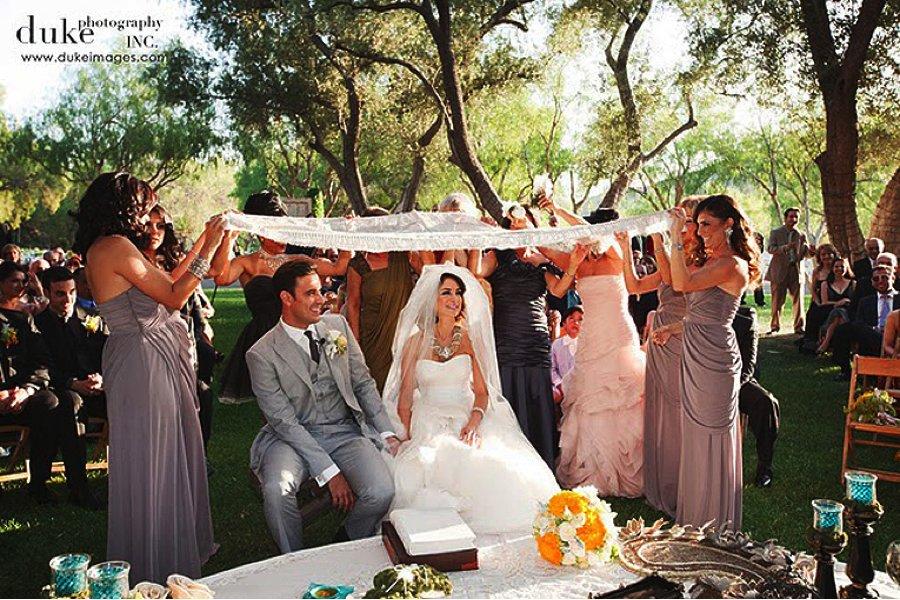 Nondenominational-wedding-ceremonies-universal-ceremony-duke-images.full