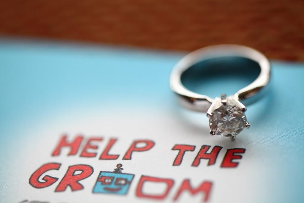 Techy-wedding-2012-robot-theme-engagement-ring-shot.full