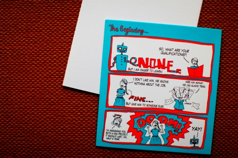Robot-wedding-invitation.full