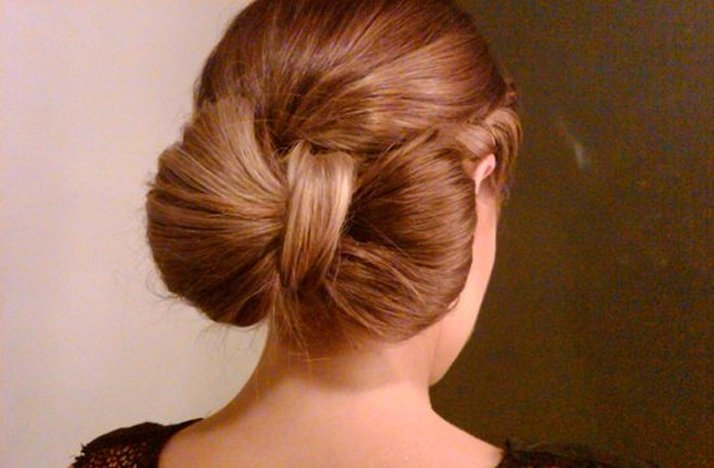 Bow-bridal-bun-wedding-hair-diy.full