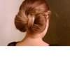 Bow-bridal-bun-wedding-hair-diy.square