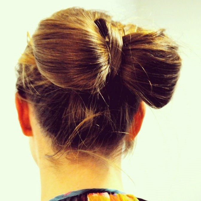 Bow-bun-bridal-updo-wedding-hair-tutorial.full