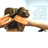 Diy-wedding-hair-ideas-bridal-updo-bow-bun-13.square