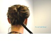 Diy-wedding-hair-ideas-bridal-updo-bow-bun-11.square