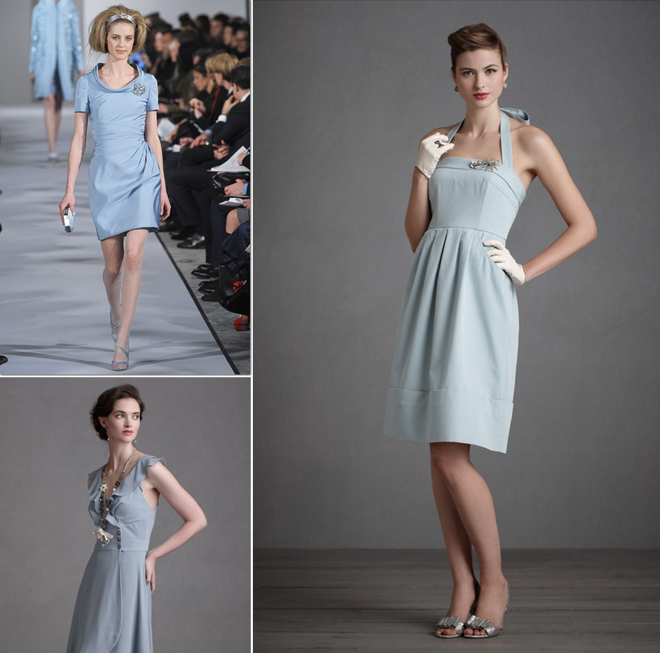 Light-blue-bridesmaids-dresses.original
