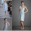 Light-blue-bridesmaids-dresses.square