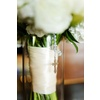 White-bridal-bouquet-with-rosary.square