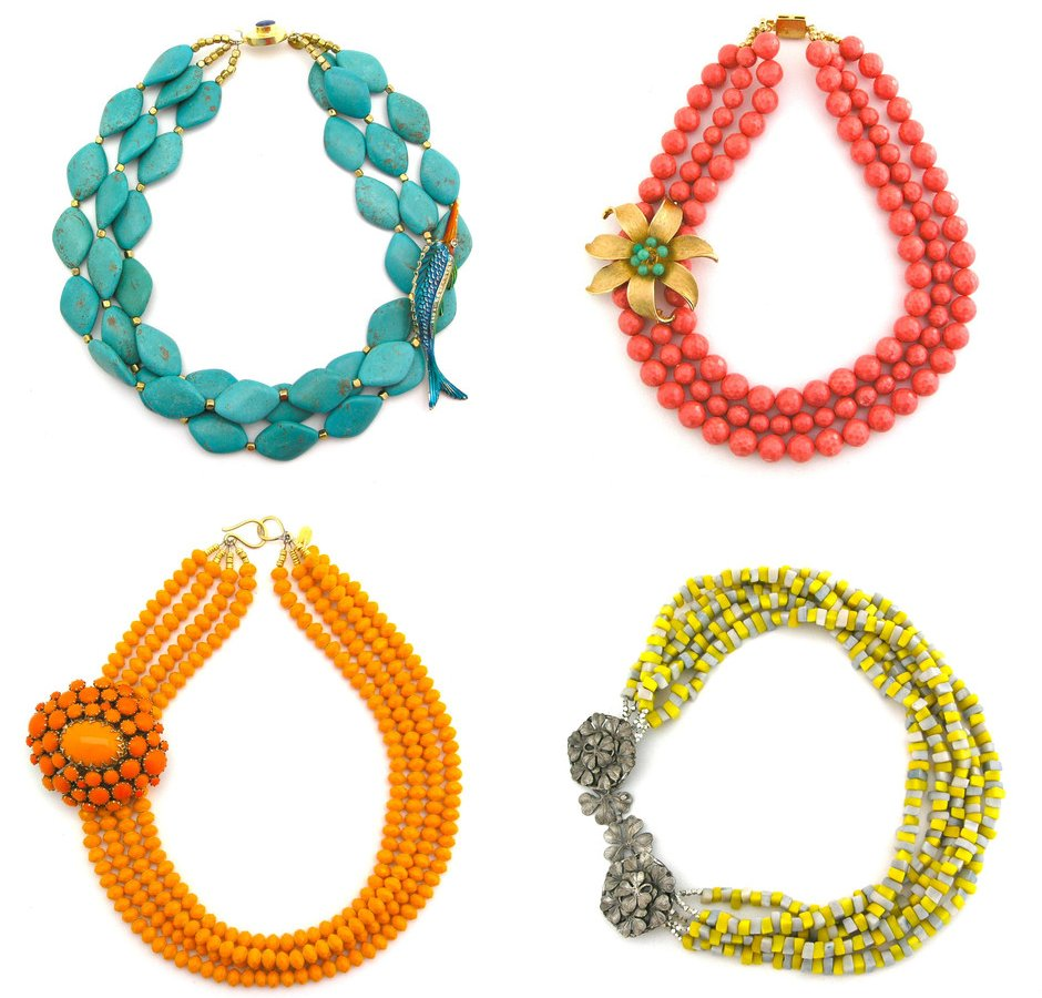 Bright-statement-wedding-necklaces-spring-summer-wedding.full