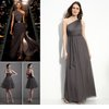 Dark-charcoal-bridesmaids-dresses-fashion-week-2012-wedding-inspiration.square