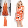 Orange-bridesmaids-dresses-fashion-week-2012-wedding-inspiration.square