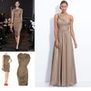 Brown-taupe-bridesmaids-dresses-fall-2012-wedding-style-inspiration.square