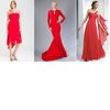 Red-orange-bridesmaids-dresses-fashion-week-2012-wedding-inspiration.square