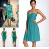 Teal-bridesmaids-dresses-fashion-week-2012-wedding-inspiration.square