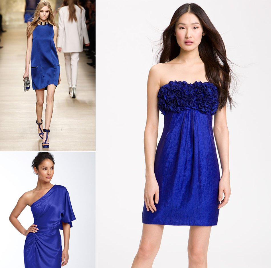 Cobalt-blue-bridesmaids-dresses-fashion-week-2012-inspiration.full
