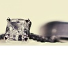 Engagement-ring-wedding-band-photo-artistic-style-photography.square