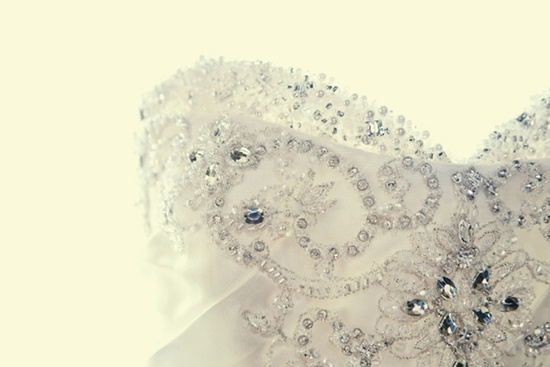 wedding dress detail shot artistic wedding photography