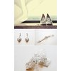 Elegant-real-wedding-bridal-hair-accessories-wedding-jewelry-and-shoes.square